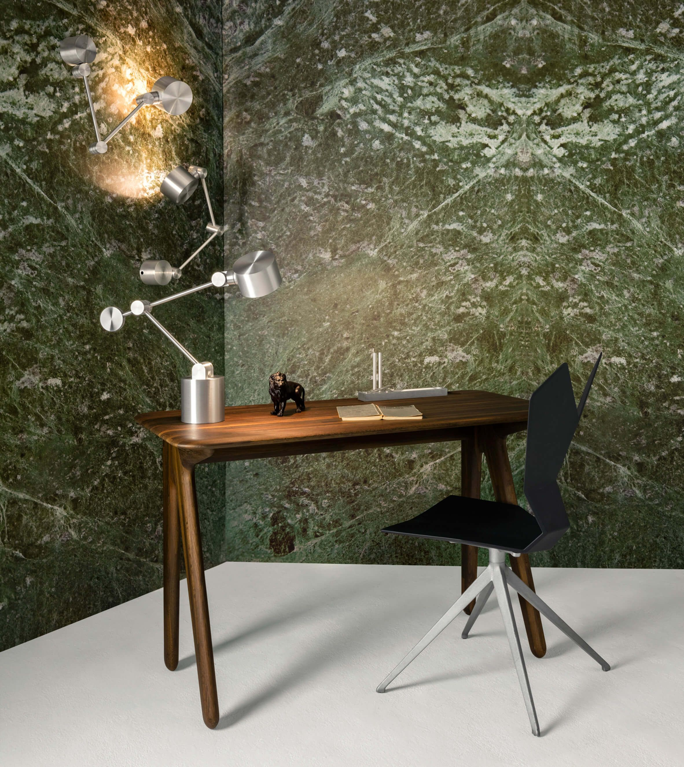 Tom Dixon Le Design Au Coeur Tom Dixon Desks And Spaces # Muebles Tom Mobel