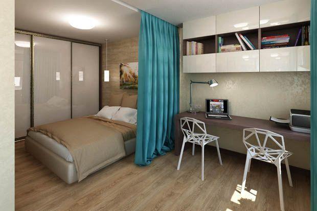 Roomdevider In Woonkamer : Room divider woonkamer ideas room divider basement entryway.room