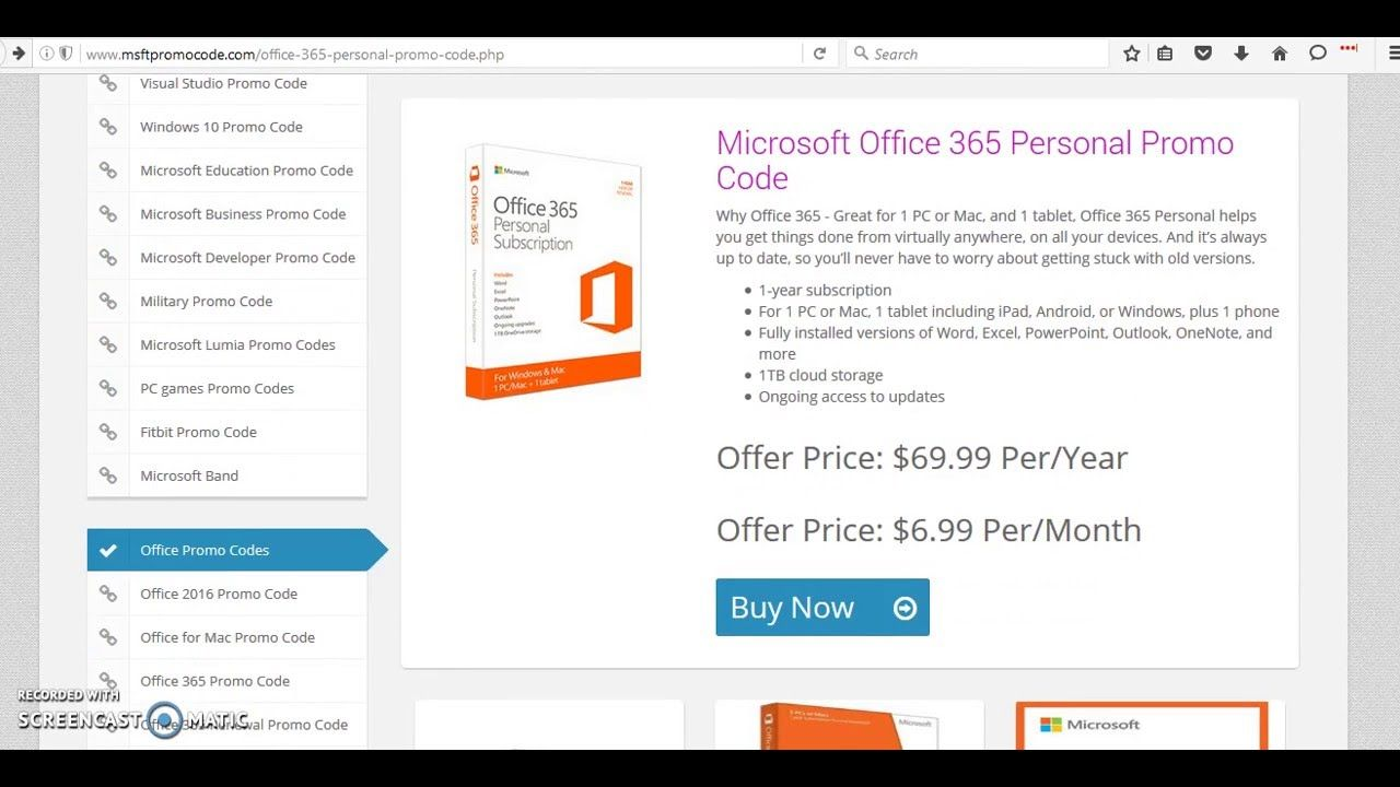 pin by microsoft promo code on office 365 promo code pinterest
