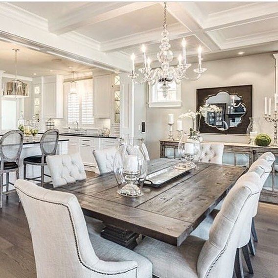 rustic glam u2022 achieve this look with canalside interiors rustic rh za pinterest com