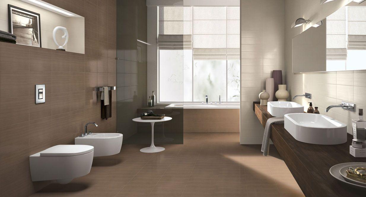 Ikea Bagno ~ Mobile bagno ikea cerca con google idee per la casa pinterest