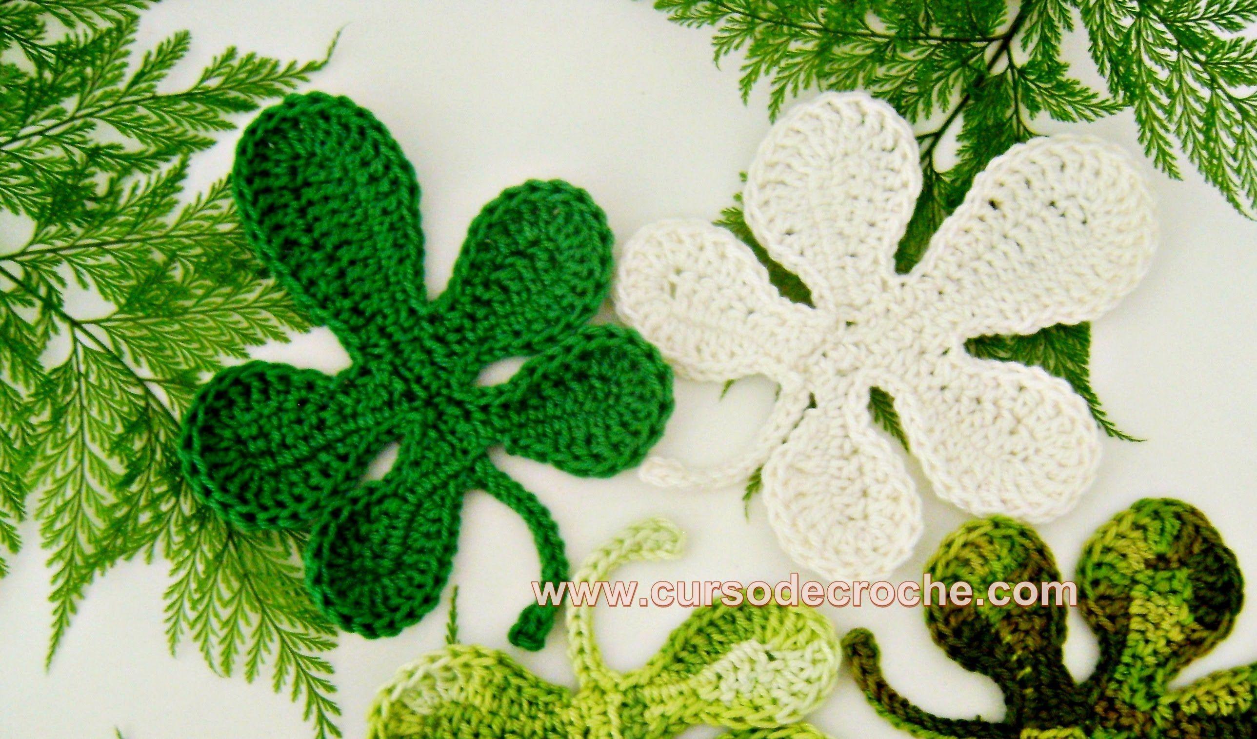 Edinir-Croche ensina folhas para figo parte 2, deixe o seu comentário no blog. http://www.edinir-croche.com e visite http://www.cursodecroche.com e http://ww...