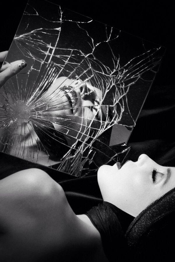 актриса, обладательница фото разбитое зеркало вручит премии