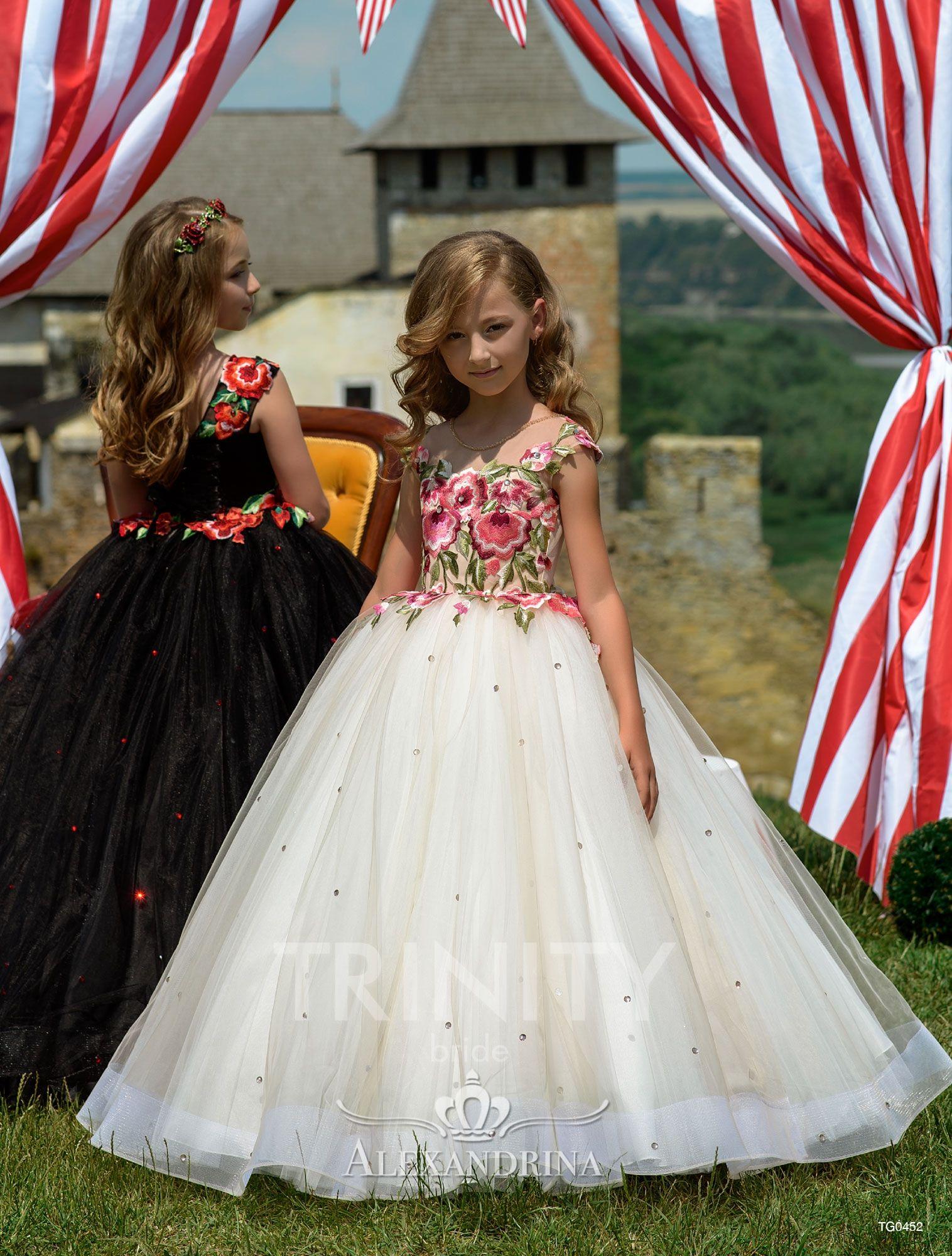 3b479030c3 15 Birthday Dresses Online - raveitsafe