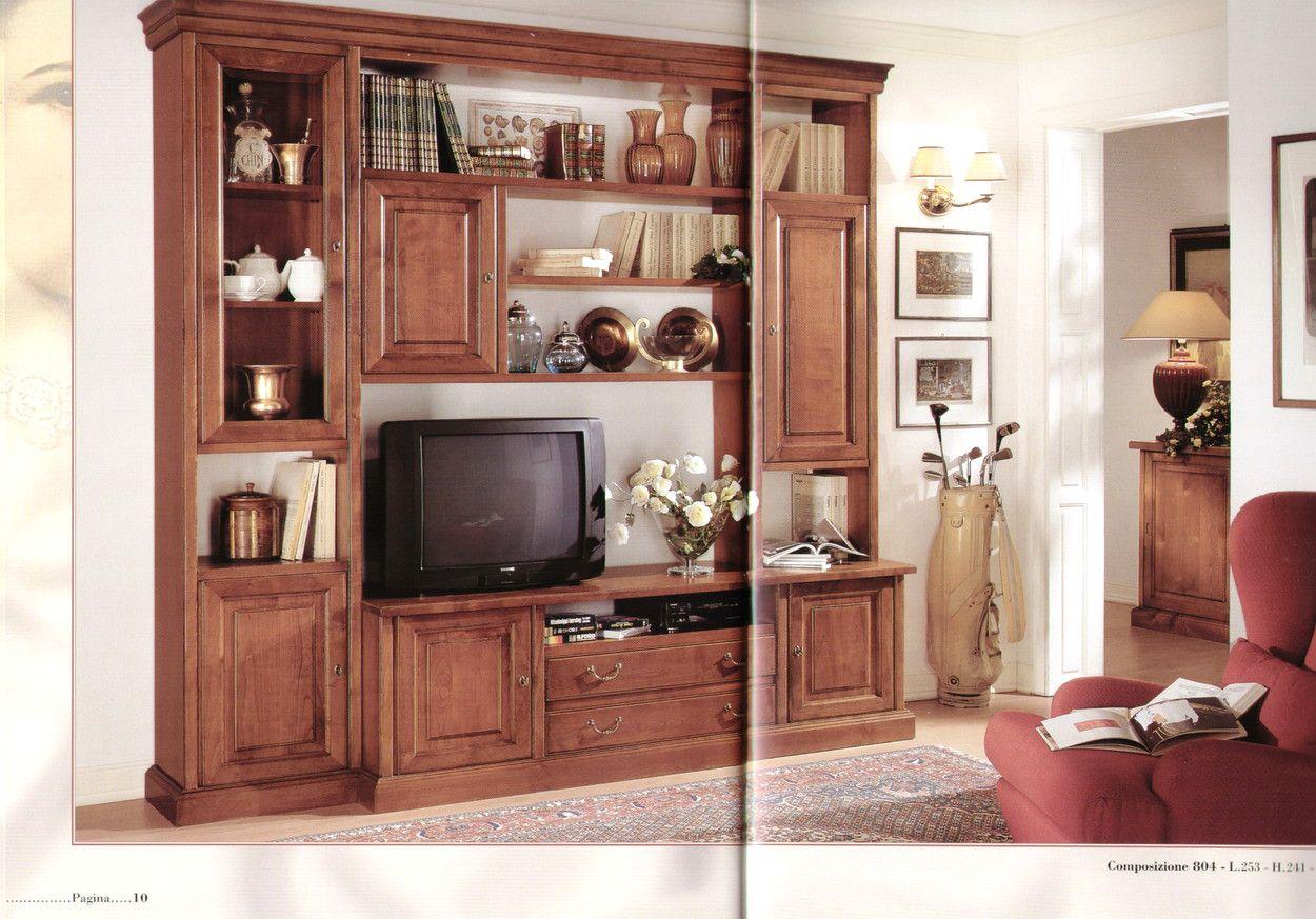 Nei suoi punti vendita rimasti aperti, la merce che offre ai clienti riguarda, come sempre: Eccellente Soggiorno Mercatone Uno Home Furniture Home Decor