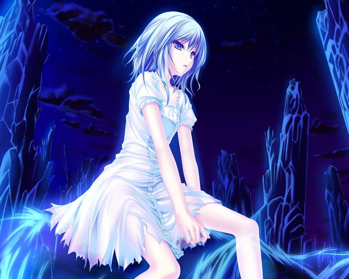 Pin By On انمي حزين غامض Cute Art Anime Art Anime Love