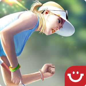 Golf Star? hack tool free gems hacks online free Coins #downloadcutewallpapers