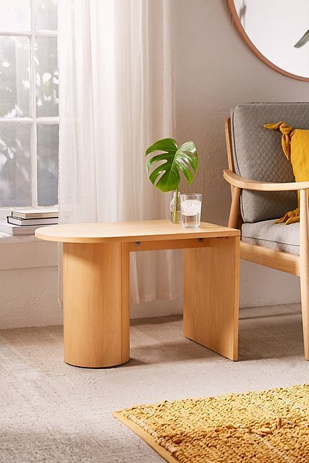 Home Decor Objects Ideas U0026 Inspiration : Amai Side Table Https://greatmag.