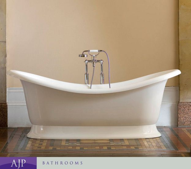 classical beautiful and indulgent for that special traditional bathroom