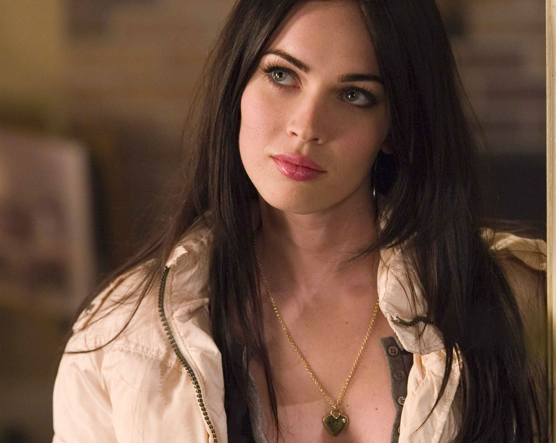 Megan Fox Images Jennifers Body Promotional