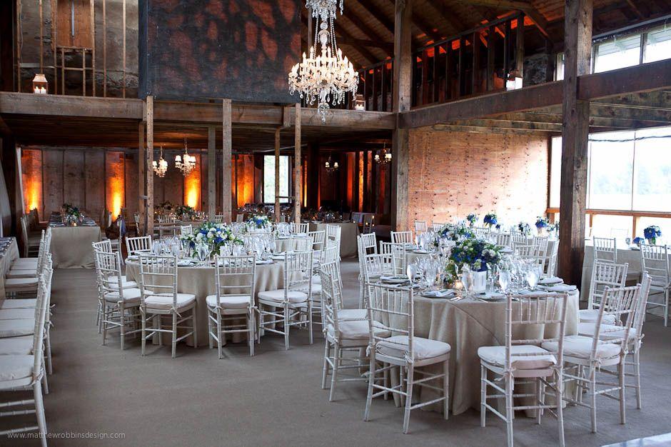 Davi Likes White Tables More Elegant Looking Vs Rustic