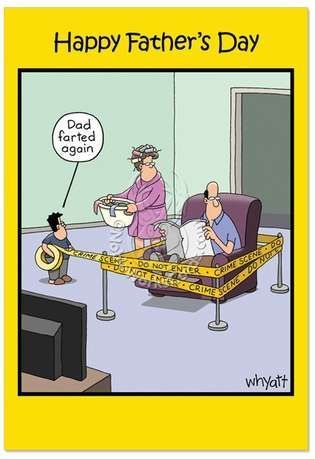 Pin On Father S Day Funny Cards