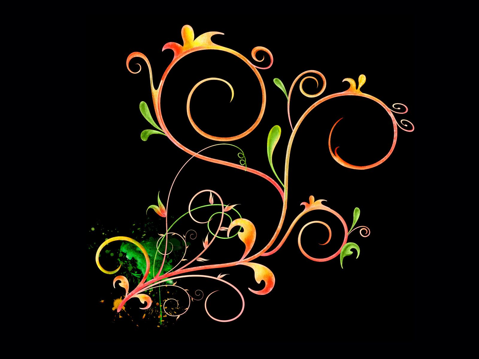 Cool Designs cool patterns and designs | cool pattern designs (3/3) | quilling