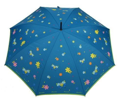 Nice Italian umbrella