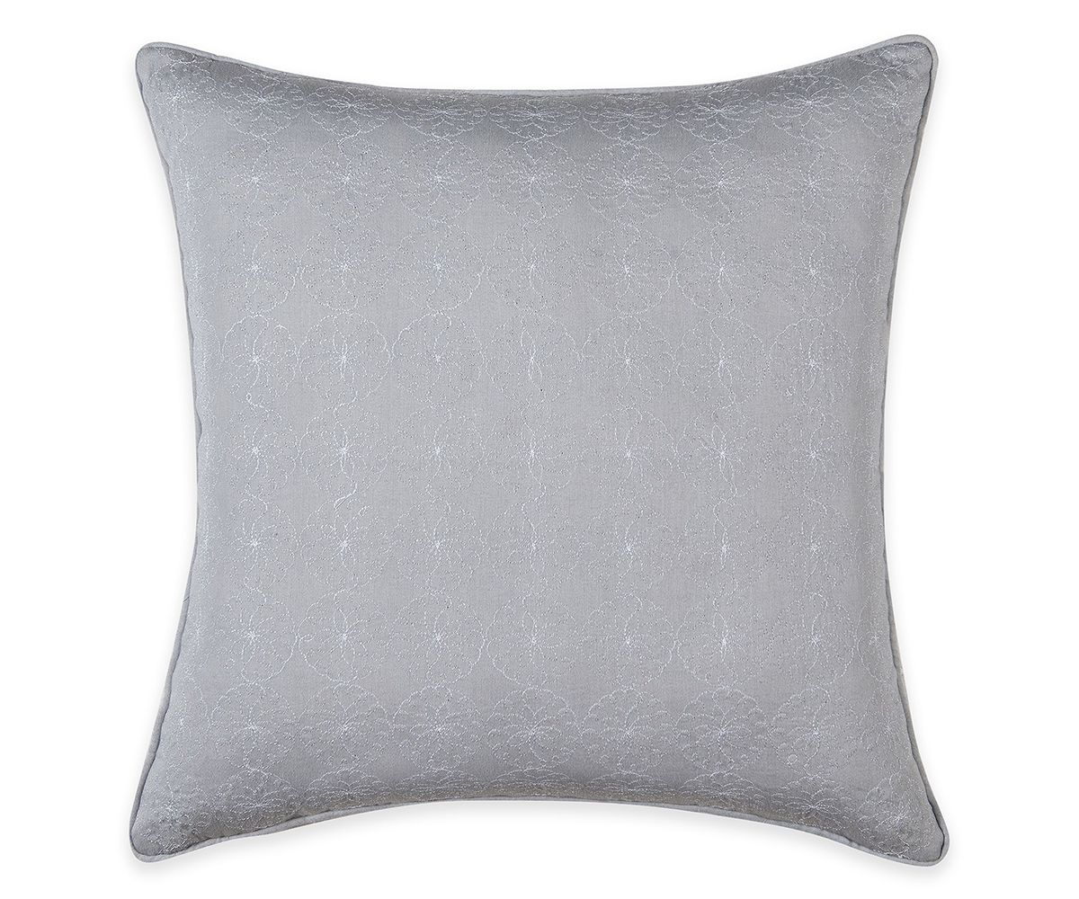 Wendy Bellissimo™ Malibu Cove Square Throw Pillow | Wendy Bellissimo