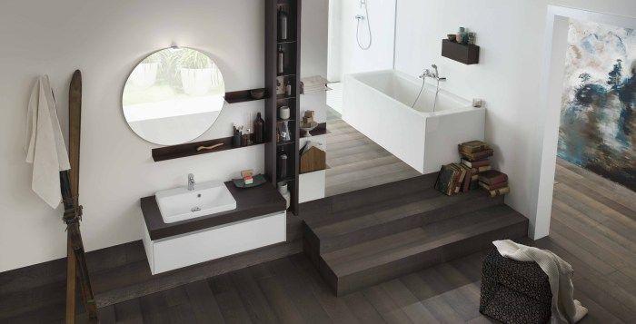 Nobili rubinetterie sanitari e rubinetteria bagno - Nobili rubinetterie bagno ...