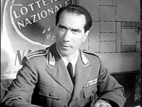 Deported 1950 Crime, Drama, Märta Torén, Jeff Chandler