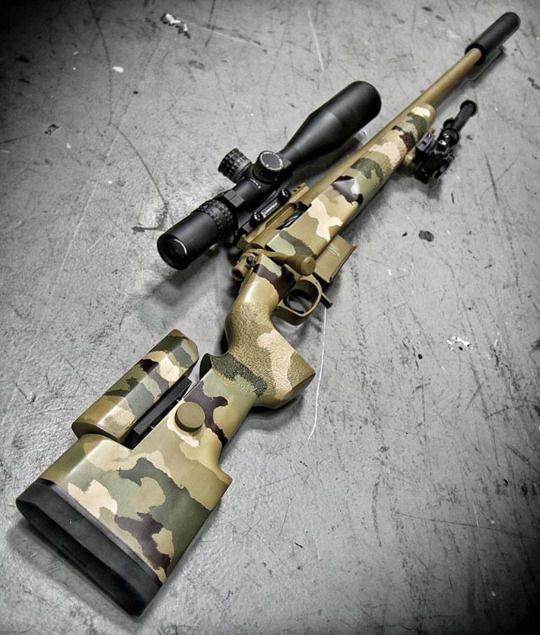 Gundose | Armas e munição, Armas táticas, Rifles
