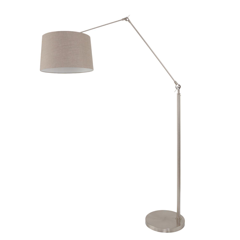 Stehlampe Led Dimmbare Stehlampe Moderne Stehlampe Led