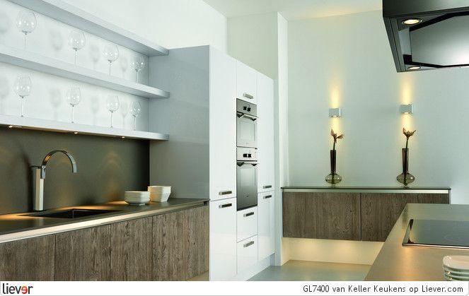 Keller keukens gl keller keukens keukenkasten