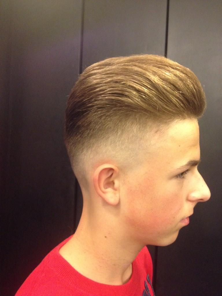 Pin by Randy Blue on Haircuts  Pinterest  Kids cuts Haircuts and