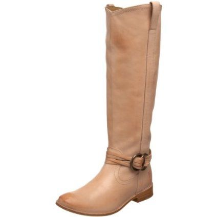 : Clothing, Shoes & Jewelry | Boots, Ugg boots