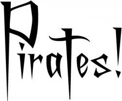 Arrr ye in search of free pirate clip art? Avast, ye can find a ...