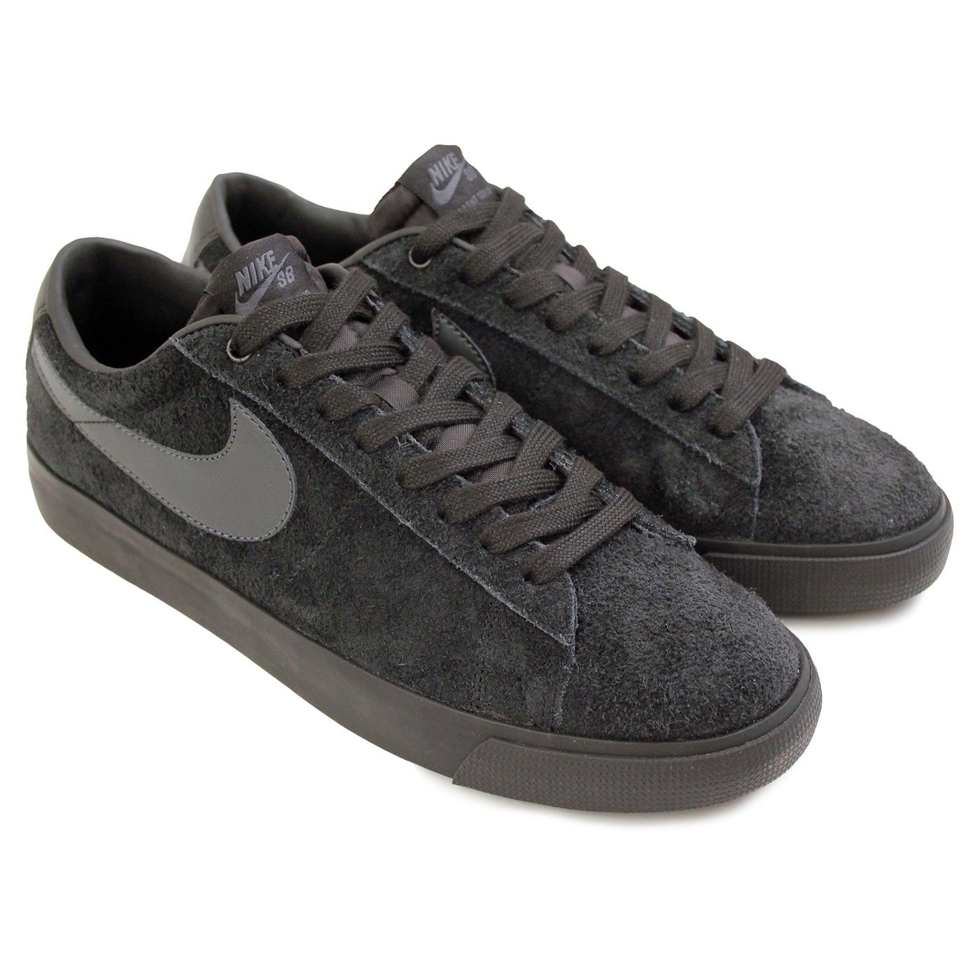 free shipping 0adc6 6508e Blazer Low Grant Taylor Shoes in Ivory / Cinnabar by Nike SB ...