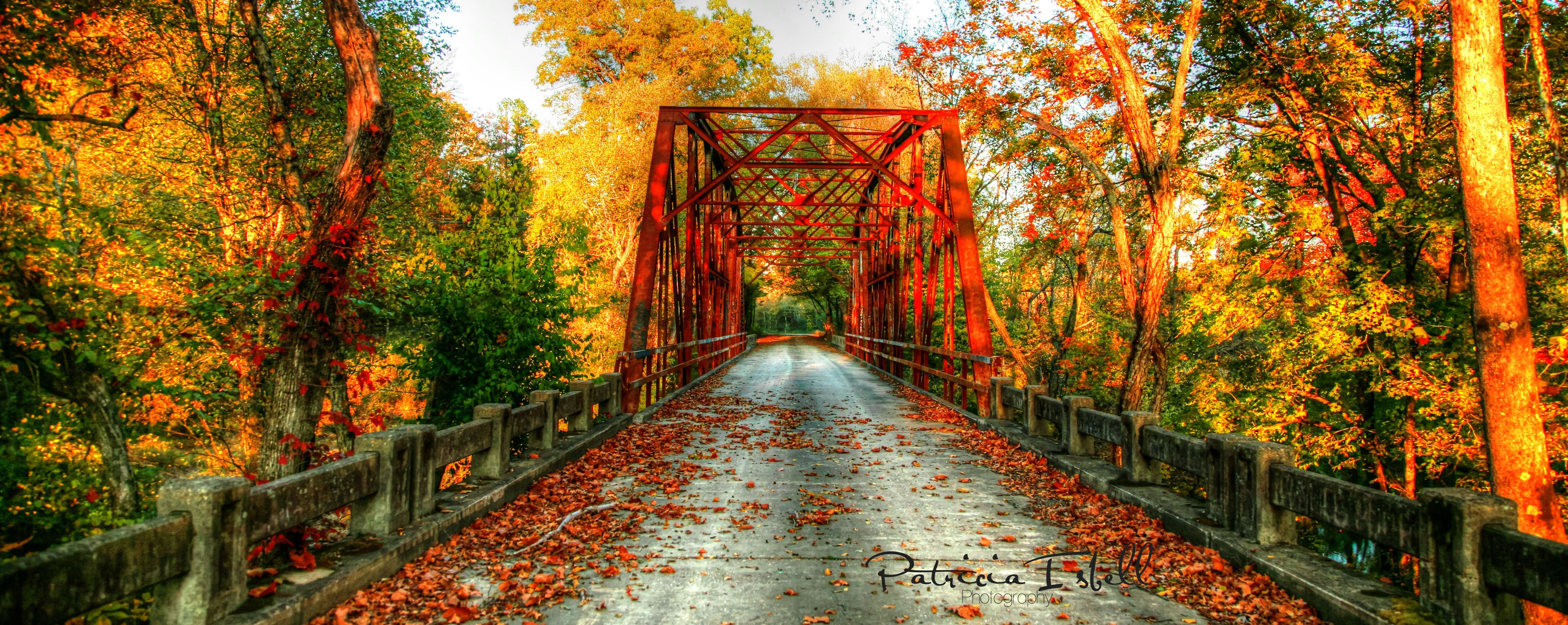Beaver S Bend Landscape Photographers Landscaping And