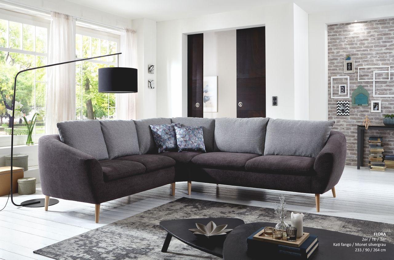 Sofas Cyprus Furniture Phitos Christodoulou Furnishing 217925 Sofa Home Decor Furniture
