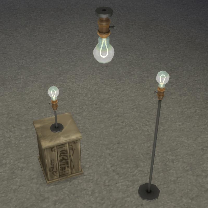 Eco Friendly Light Bulb Add Ons Brazen Lotus Light Bulb Bulb Light
