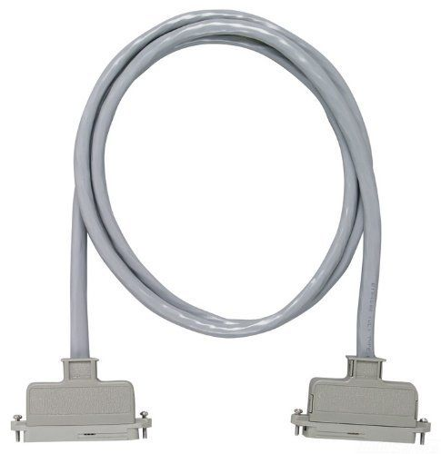 Allen Tel 253PP5180 Plug In Connector Cable Patch Cord