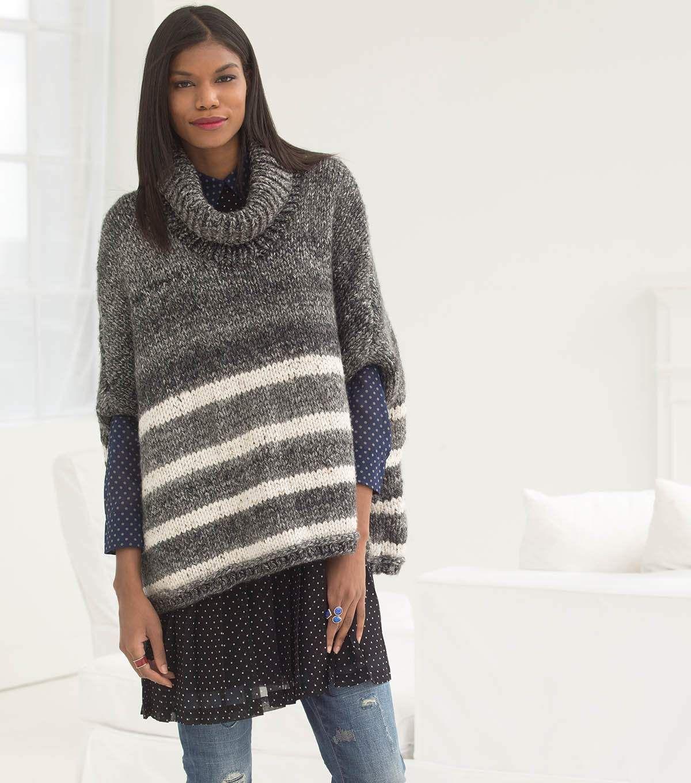 center   Aran knitting patterns, Circular knitting needles ...