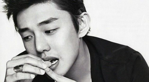 """Yoo Ah In leaves a cryptic message on SNS which fans speculate to be about the """"Grand Bell Awards"""" - http://www.kpopmusic.com/artists/yoo-ah-in-leaves-a-cryptic-message-on-sns-which-fans-speculate-to-be-about-the-grand-bell-awards.html"""