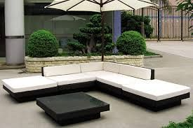 Image result for corner garden furniture