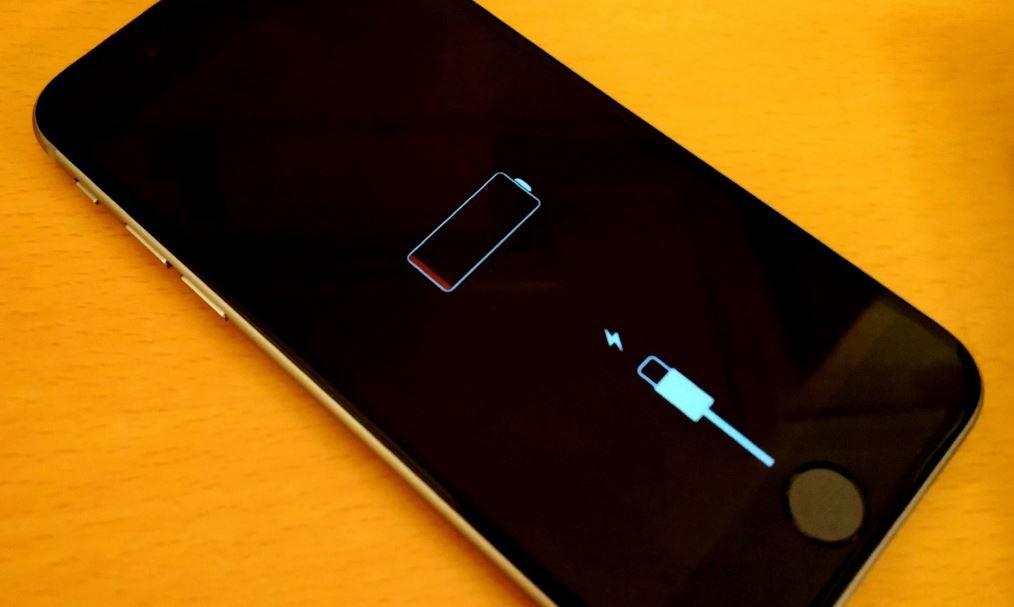 Uninstall Aplikasi Facebook Ternyata Dapat Menghemat Baterai Iphone