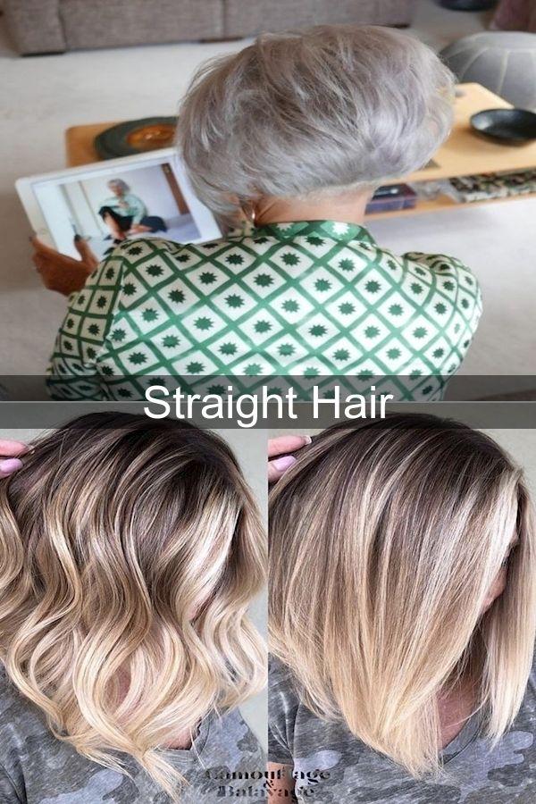Brazilian Hair Straightening Treatment | Hairdos For Medium Straight Hair | Long Hair Haircut Styles For Straight Hair
