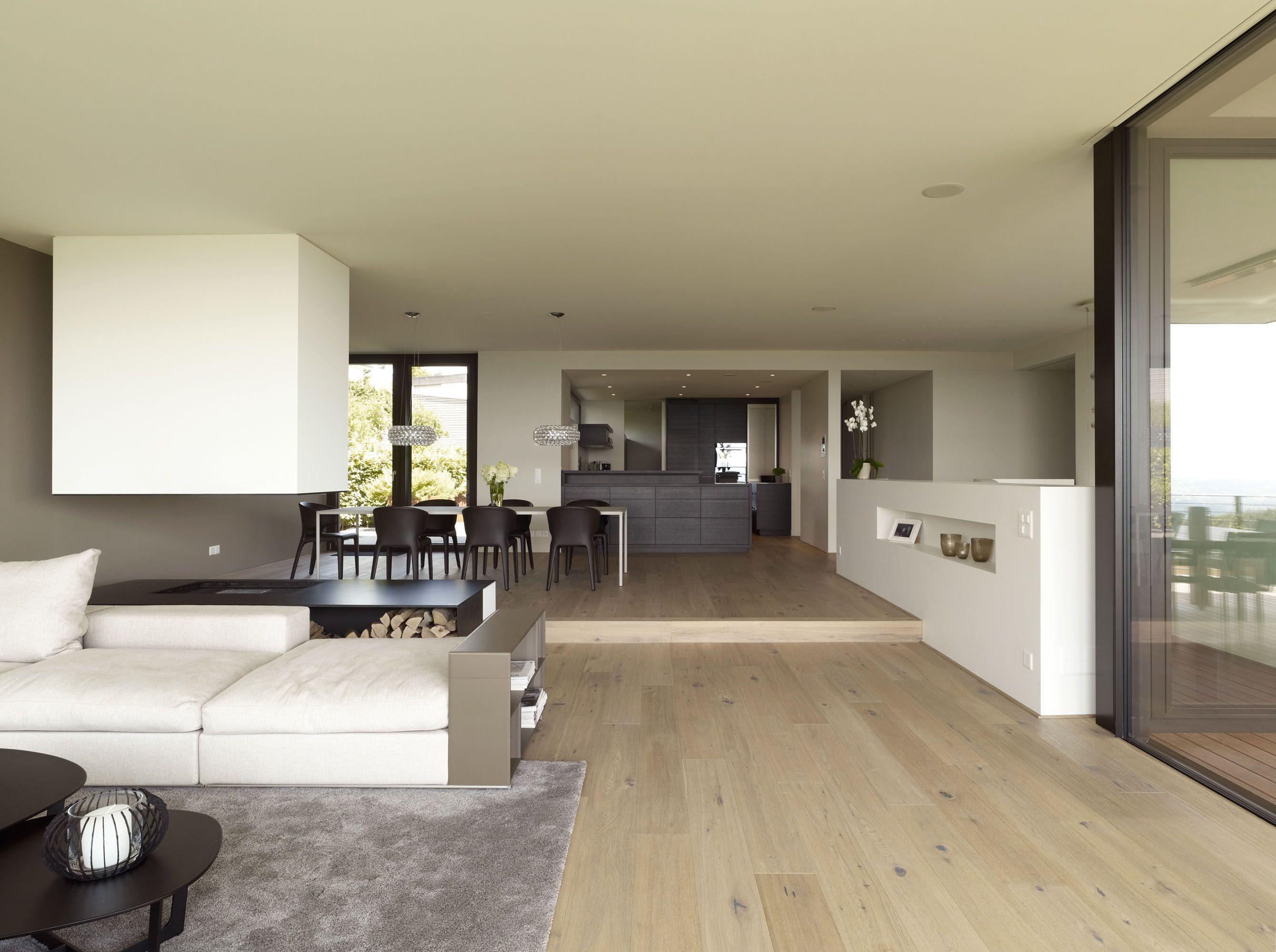 Meier architekten - Property 329
