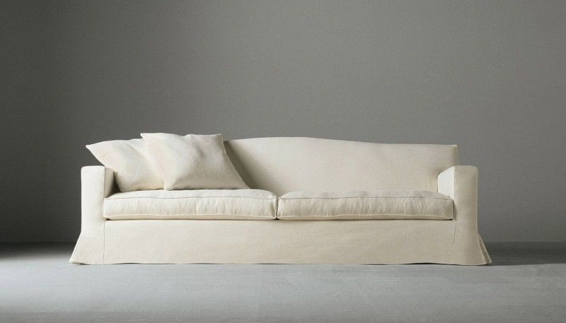 Wunderbar NEUMAN SOFA   Designer Lounge Sofas From Meridiani ✓ All Information ✓  High Resolution Images ✓ CADs ✓ Catalogues ✓ Contact Information ✓ Find.