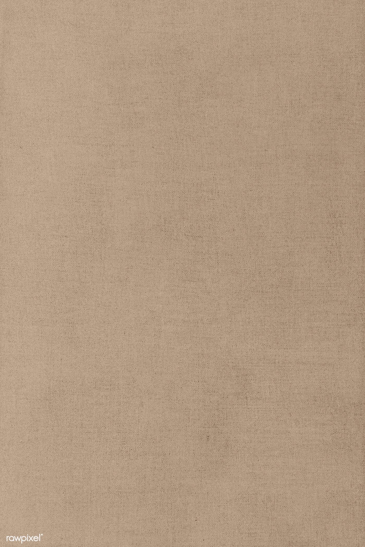 Download Premium Illustration Of Brown Oil Paint Textured Background 895339 Texture Painting Textured Background Brown Aesthetic