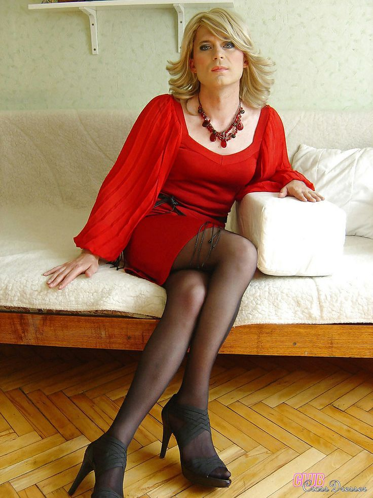 goodwin single mature ladies And that's where local mature singles comes in handy—even better is that our site is completely free to join and to use our site was created to help people meet others who live, work, and play near them for fun, friendship, or romance.