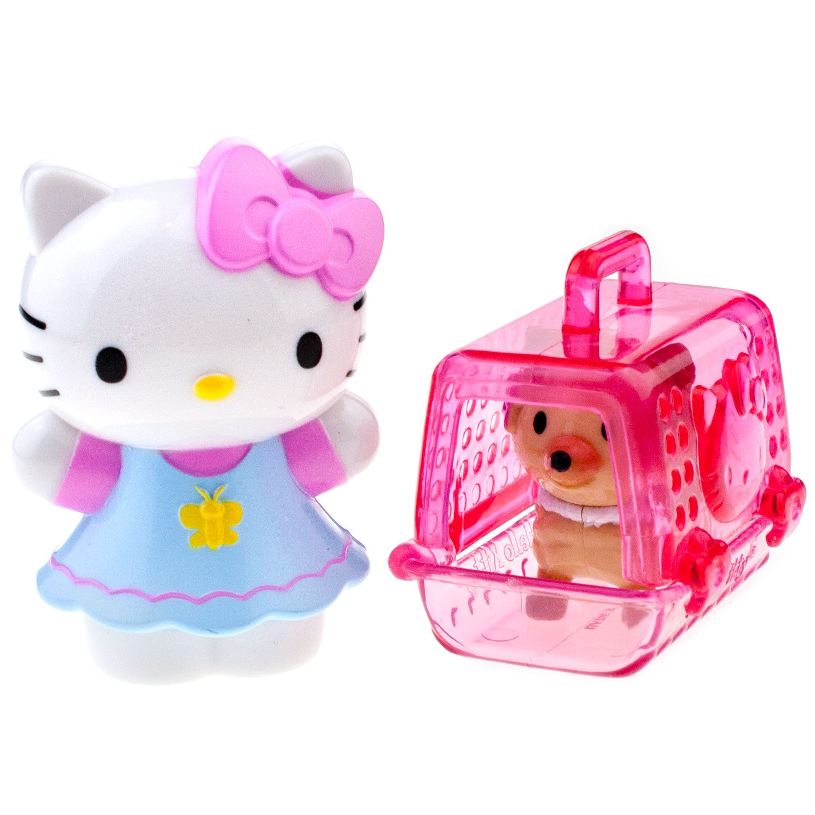 Hello Kitty Playful Pets Puppy For sale, available at