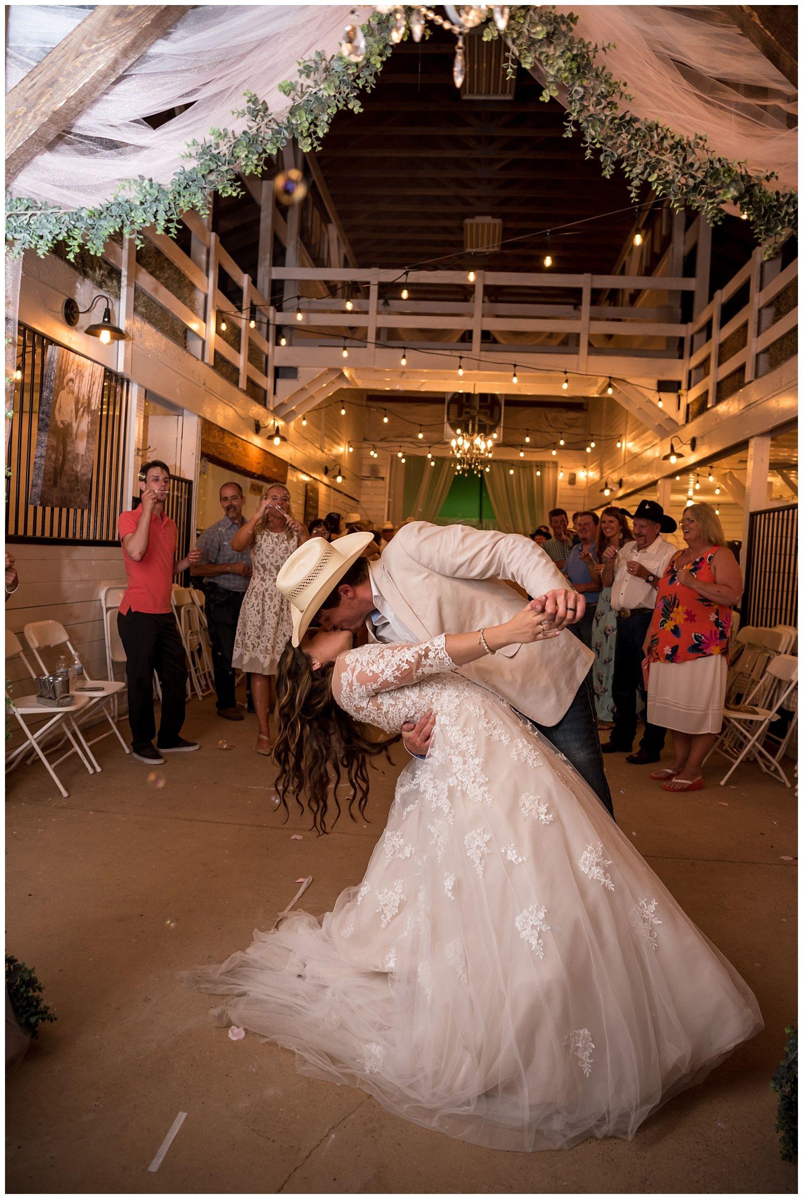Country rustic mountain wedding western tasha barbour photography