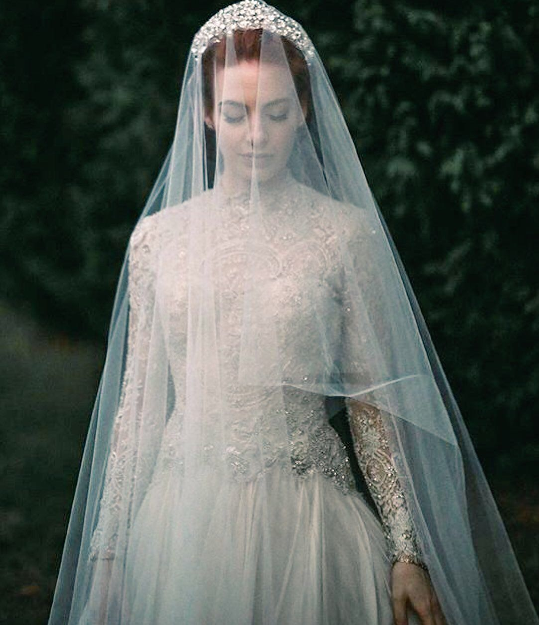 World\'s most beautiful, stunning bride that has ever lived in this ...