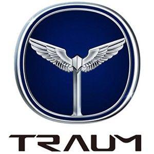 traum logo cars heraldry pinterest logo voiture. Black Bedroom Furniture Sets. Home Design Ideas