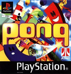 Resultado De Imagen De Juegos Play 1 Ponq Juegos De Ps1 De Mi