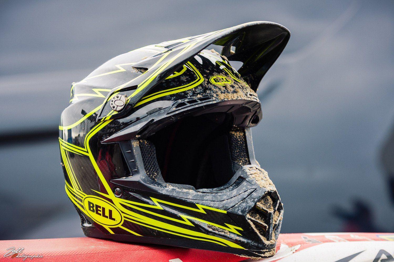 essai du casque cross bell moto 9 motorcycle helmet and motocross. Black Bedroom Furniture Sets. Home Design Ideas