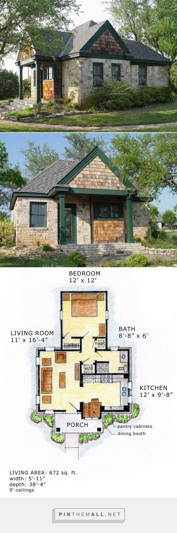 House plan at familyhomeplans a grouped images