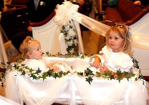 Jana Duggar Wedding Jana Duggar Wedding Http 19kidsandcounting Wikia Com Wiki 19 Kids Duggar Wedding Duggars Jana Duggar Wedding