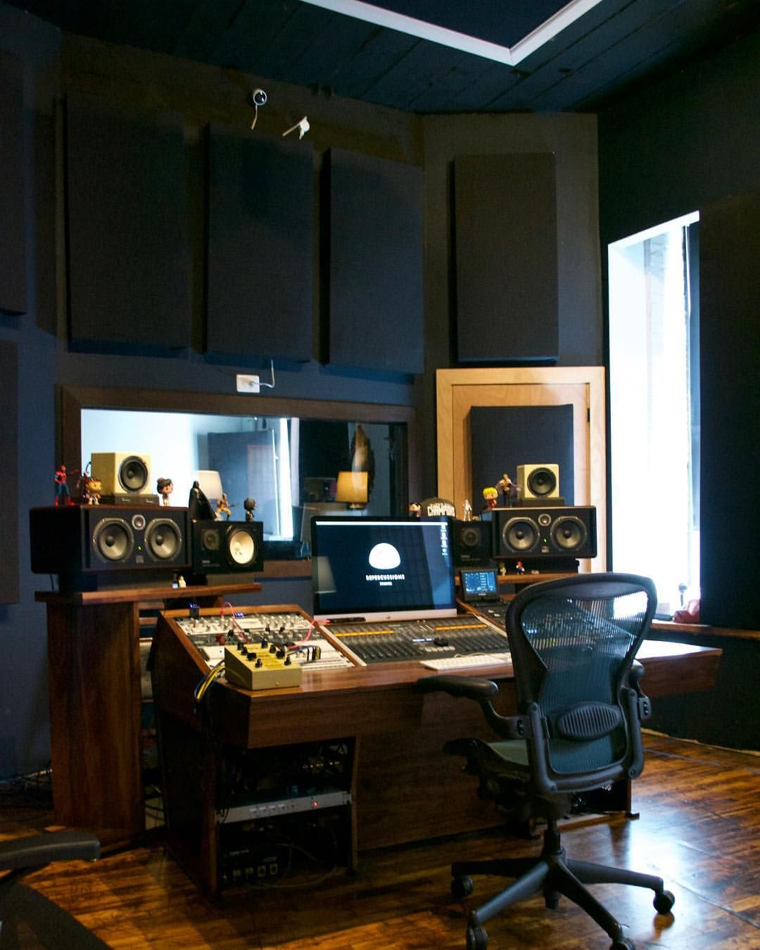 44+ Home studio ideas ideas in 2021